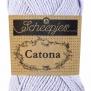 Catona - Lilac Mist 399