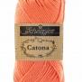 Catona - Rich Coral 410