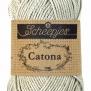 Catona - Champagne 248