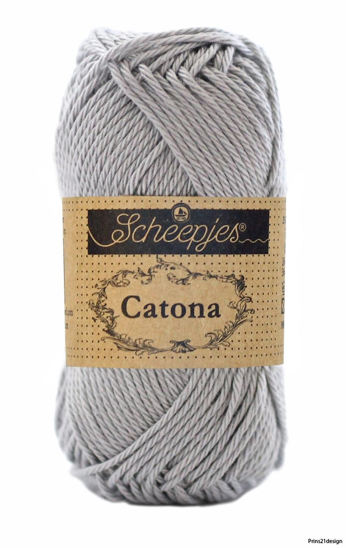 Catona074