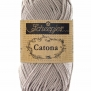 Catona - Soft Beige 406