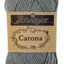 Catona - Metal Grey 242