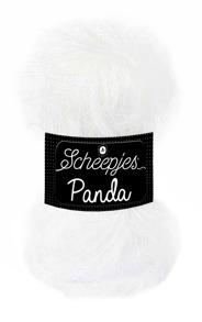 Panda - Panda 580 - Arti  Fox