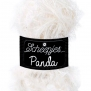 Panda - Panda 581 - Polar Bear