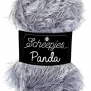 Panda - Panda 583 - Husky