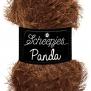 Panda - Panda  584 - Grizzly