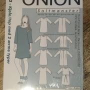 Onion 2042