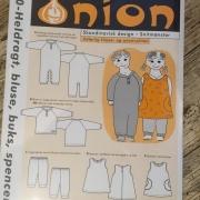 Onion 10020