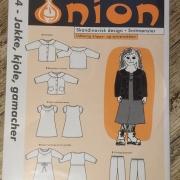 Onion 20034