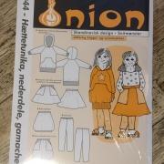 Onion 20044