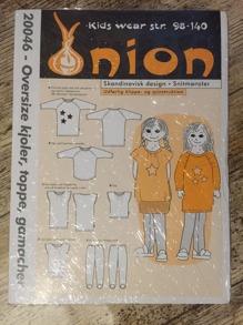 Onion 20046 - Onion 20046