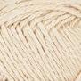 Lina - Lina sand beige 16203