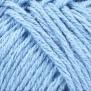 Lina - Lina himmelsblå 16211
