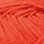Lina - Lina röd 16213