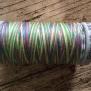 Multifärgad tråd från Gutermann - Multifärgad tråd nr 4115