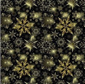Julstjärnor - Justjärnor