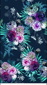 Big flowers - Big Flowers