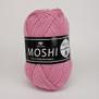 Moshi - Moshi