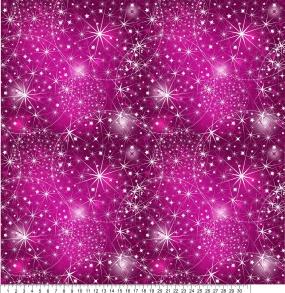 Pink star - Pink star