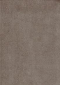 Velour finns i tre färger - Velour gammelrosa