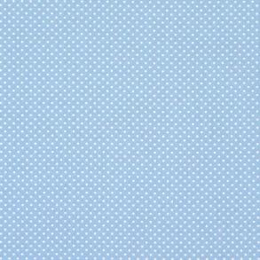 Ring of dots - Ring of dots blå