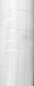 Vadd fiberfill - Vadd fiberfill