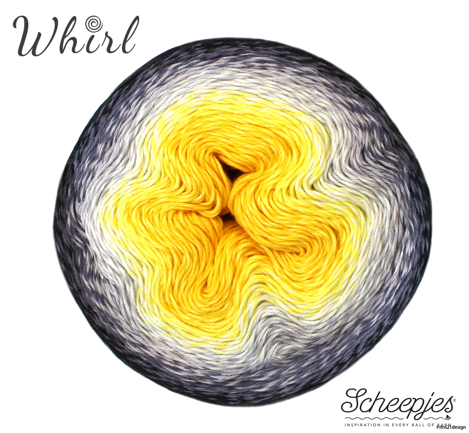 Whirl-787