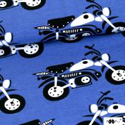 Moped ( finns i 3 färger)