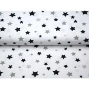 stars white