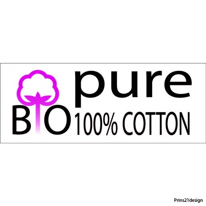 bio_cotton_label-01.jpg-web_90_133