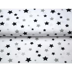 stars white - Stars white