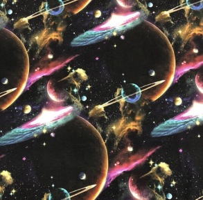 Galax - Galax