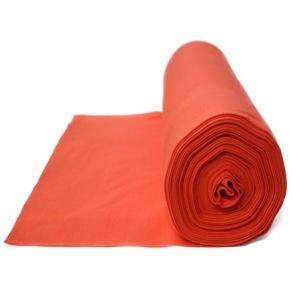 Mudd orange - Mudd orange 11