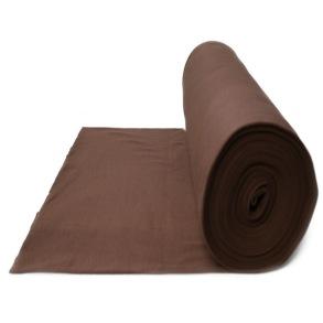Mudd brun - Mudd brun 16
