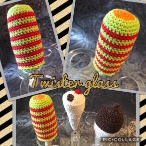 Twister - Twister
