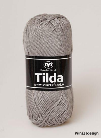Tilda08