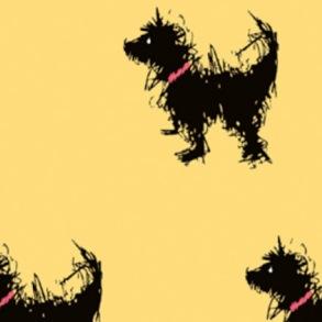 Terrier - Terrier