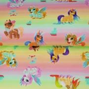 Små Pony