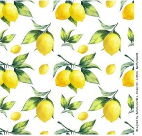 Citron - Citron