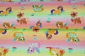 Små Pony - Små pony