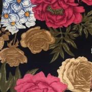 Blommor finns i två färger