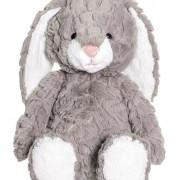 Kaninen Signe utan text