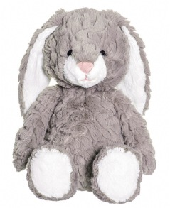 Kaninen Signe utan text - Kaninen Signe