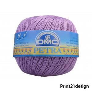 Lavendel 5209