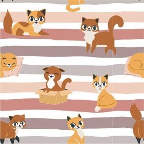 katten - Katten