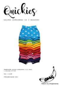 Quickies - Quickies