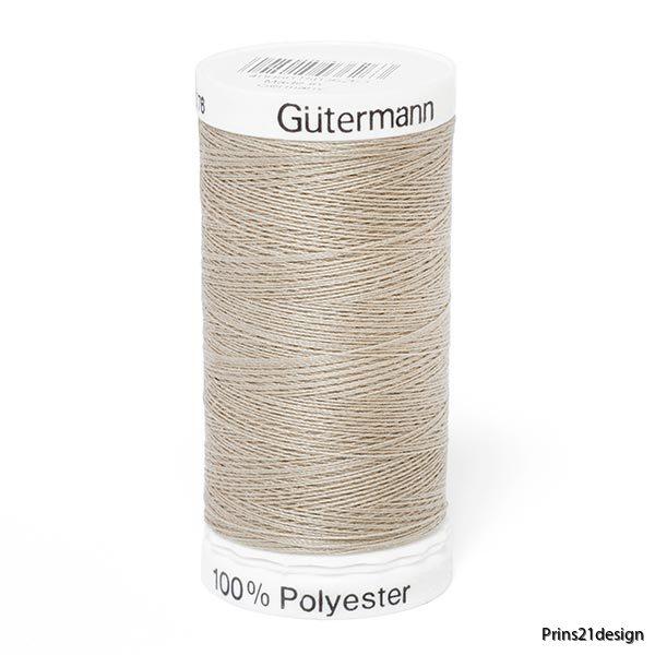 alla-tygers-trad-722-500-m-guetermann--25_M292_500_722
