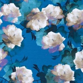 Izar Velvet Rose - Izar Velvet Rose