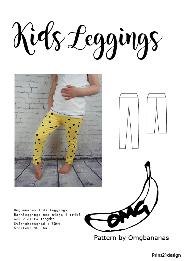 kids-leggings-fram-01