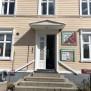 Syhelg i Karlsnäs - Syhelg på Karlsnäs delbetalning